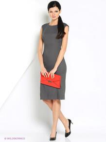 Платье PALLARI 2540041