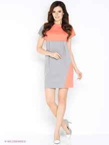 Платье IrisRose 2532336