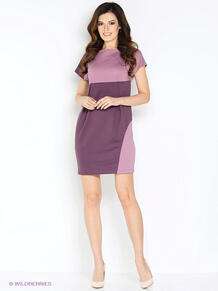 Платье IrisRose 2532335