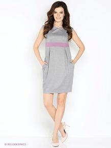 Платье IrisRose 2532332