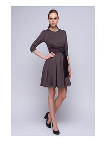 Платье IrisRose 2459920