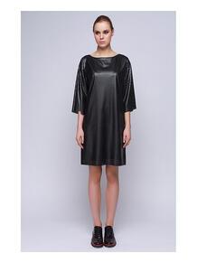 Платье IrisRose 2459921