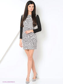 Платье IrisRose 2637438