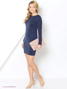 Платье IrisRose 2459917