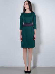 Платье IrisRose 2459916