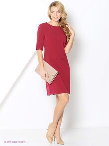 Платье IrisRose 2459915