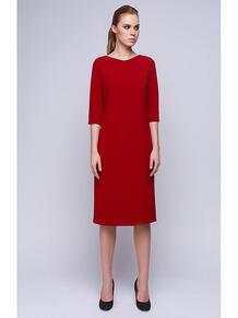 Платье IrisRose 2444945