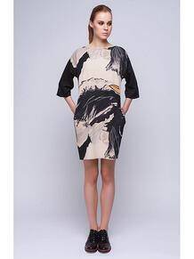Платье IrisRose 2444944