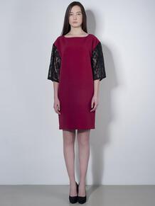 Платье IrisRose 2428375
