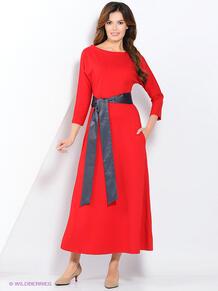 Платье IrisRose 2428362