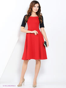 Платье IrisRose 2428373