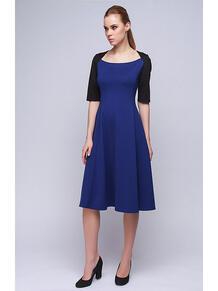 Платье IrisRose 2428372