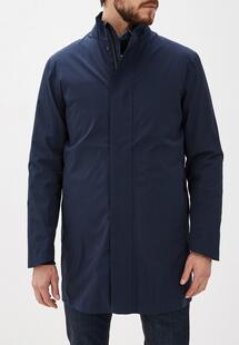 Куртка утепленная SELECTED 16068153