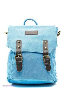 Рюкзак Polar 2322715