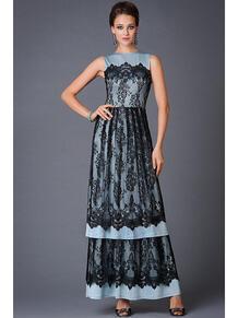 Платье Арт-Деко 2305876