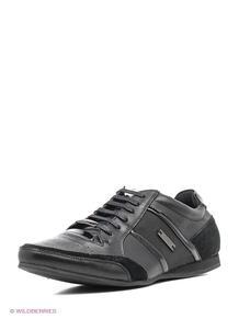 Туфли Ascot 2785802