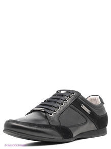 Туфли Ascot 2785801