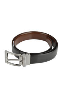 belt WOODLAND LEATHER 5938930