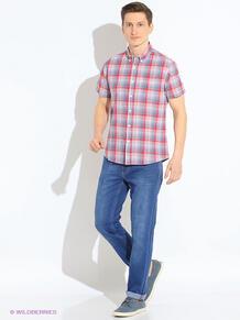 Рубашка BROADWAY 2698494
