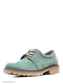 Ботинки Walrus 2641005