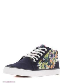 Кеды DC Shoes 2970049