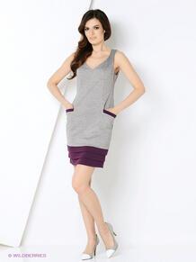 Платье IrisRose 2557025