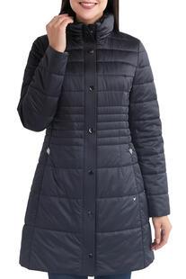 Куртка CUDGI 4954083