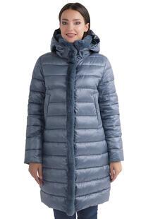 Куртка CUDGI 9303065