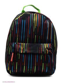Рюкзак Antan 2509788