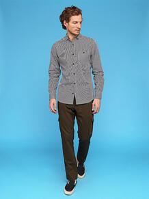 Рубашка The Kravets 2502577