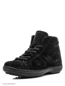 Ботинки Dino Ricci 2484282