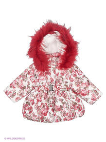 Куртка Wojcik 2430284