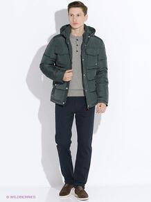 Куртка tom farr 2375748