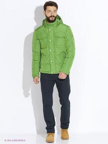 Куртка tom farr 2375747