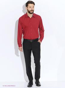 Рубашка Maestro 2356501