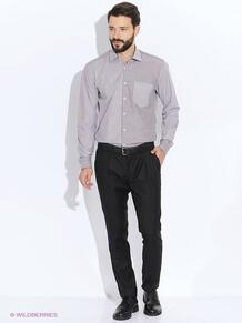 Рубашка LAVISHY 2355107