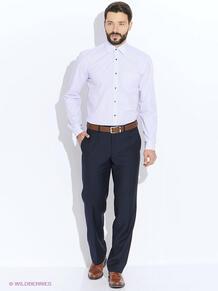 Рубашка LAVISHY 2355098