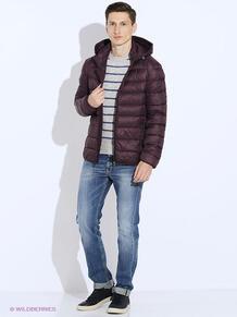 Куртка tom farr 2322002