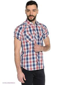 Рубашка Mavango 1990880