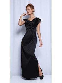 Платье StypeAtelie 2295130