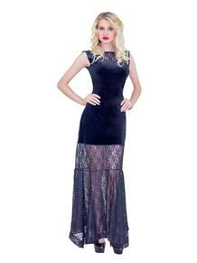 Платье StypeAtelie 2295167