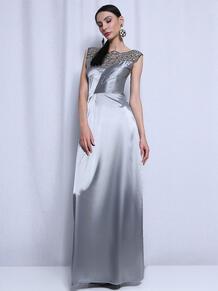 Платье StypeAtelie 2295125