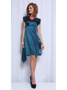 Платье StypeAtelie 2295163