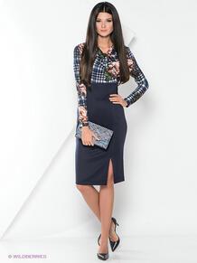Платье Xarizmas 2222560