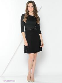 Платье La Fleuriss 2271757