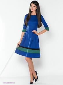 Платье La Fleuriss 2271732