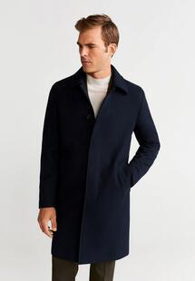 Пальто H.E. by Mango 53005517