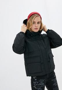 Куртка утепленная Noisy May 27007865