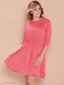 Платье ELENA FEDEL 2157869