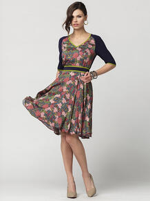 Платье E.LEVY 2130237